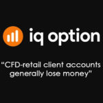 iqoption
